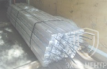 Протекторы алюминиевые ПАКР-8, ПАКР-10, ПАКР-12, ПАКР-15, ПАКР-18